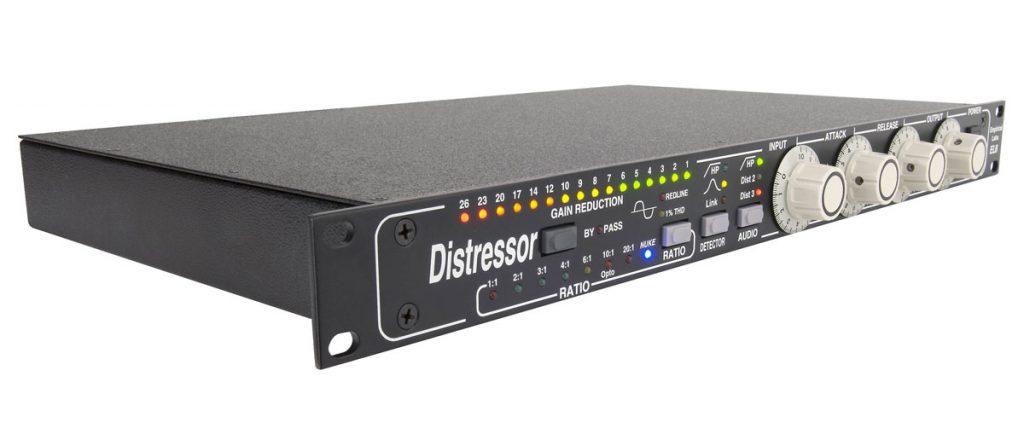Distressor EL8